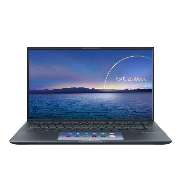 لپ تاپ ایسوس مدل UX435EG i7/16/512/2