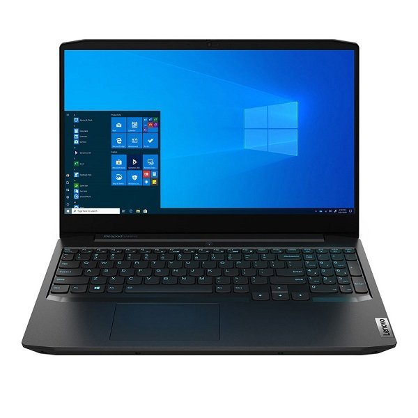 لپ تاپ لنوو مدل IP GAMING 3