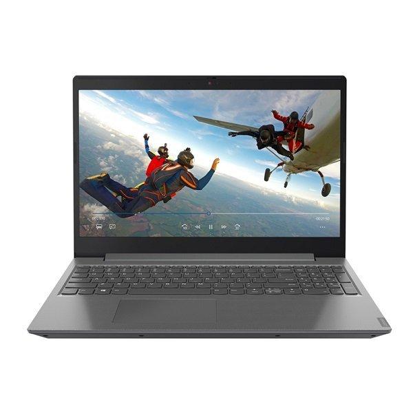 لپ تاپ 15 اینچی لنوو مدل Lenovo V15-ADA
