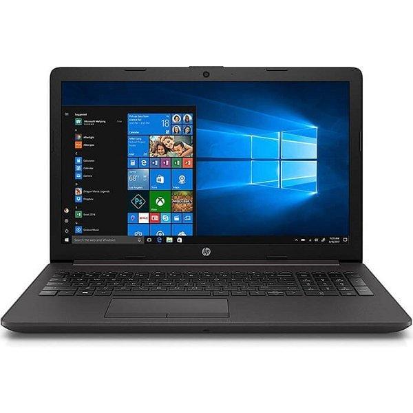 لپ تاپ اچ پی مدل  G7 250 i3/4/1/intel