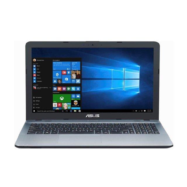 لپ تاپ ایسوس مدل X541NA N3350/4/500/INTEL