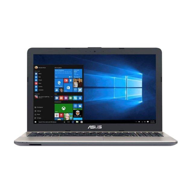 لپ تاپ ایسوس مدل VivoBook X543UA I3-7020u/4/1/INTEL