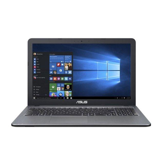 لپ تاپ ایسوس مدل X540UB i3-7020U/4/256SSD/2