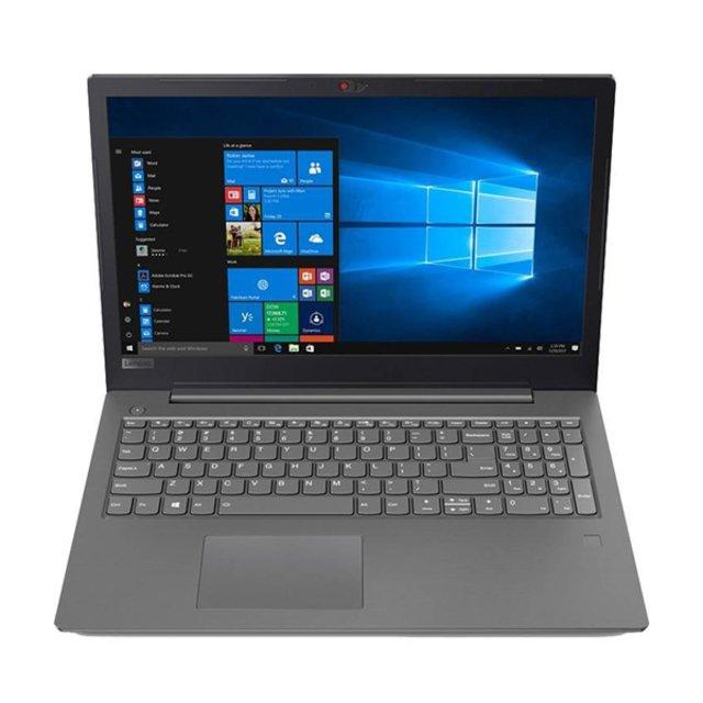 لپ تاپ لنوو مدل V330 i5-8250U/8/1/2