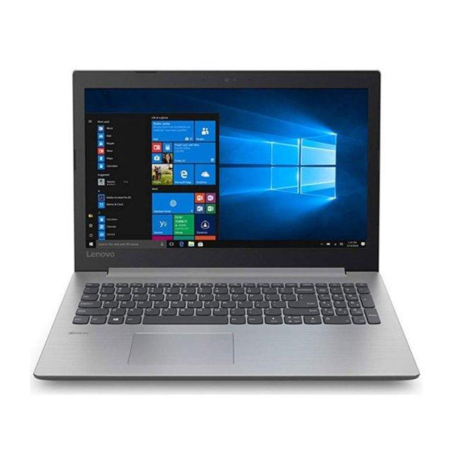 لپ تاپ لنوو مدل IP330 i5-8250U/8/1/2