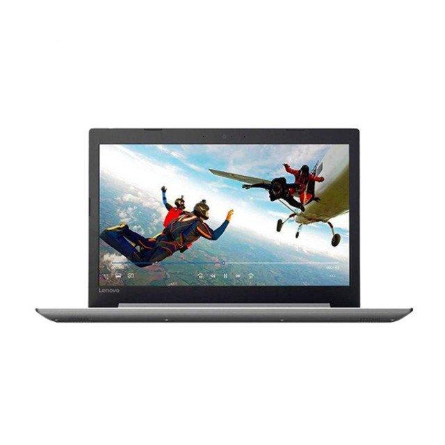 لپ تاپ لنوو مدل IP320 i7/16/2/4