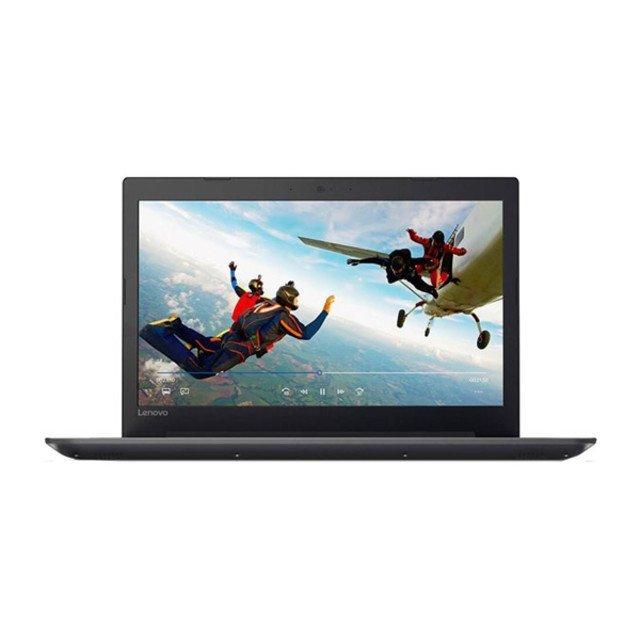 لپ تاپ لنوو مدل IP320 A6-9220/8/1/2