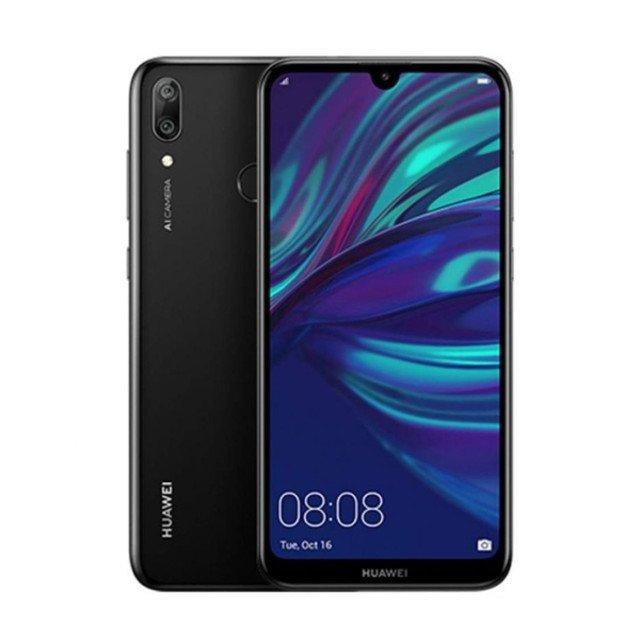 گوشی موبایل هوآوی مدل Y7 Prime 2019 32G