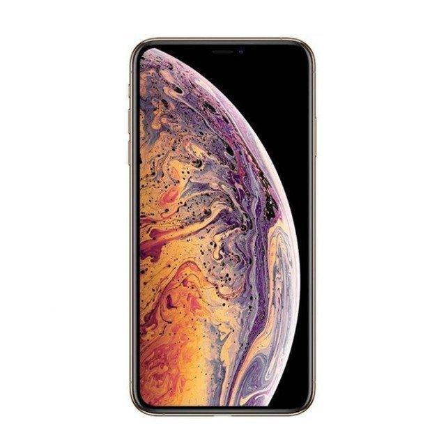 گوشی موبایل اپل مدل iPhone XS Max LLA 256G