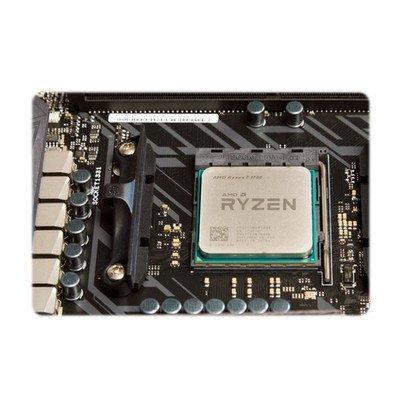پردازنده ای ام دی مدل Ryzen 7 1700