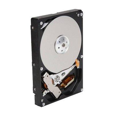 هارددیسک اینترنال توشیبا مدل DT01ACA100 1TB