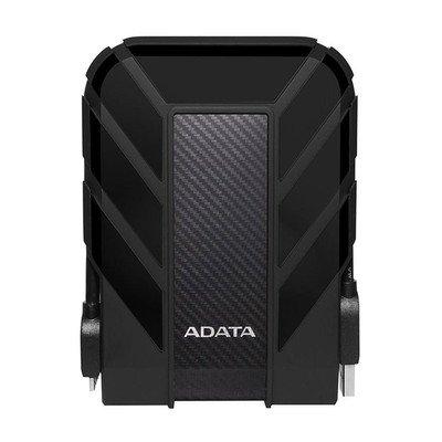 هارددیسک اکسترنال ای دیتا مدل HD710 Pro 1TB