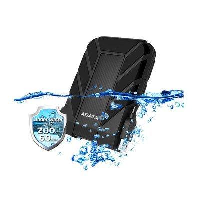 هارددیسک اکسترنال ای دیتا مدل HD710 Pro 2TB