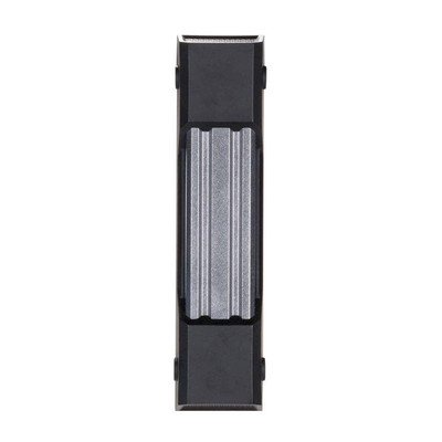 هارددیسک اکسترنال ای دیتا مدل HD830 4TB