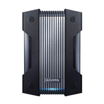 هارددیسک اکسترنال ای دیتا مدل HD830 ظرفیت 4 ترابایت