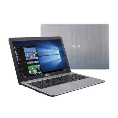 لپ تاپ ایسوس مدلX540MA N4000/4/1/INTEL