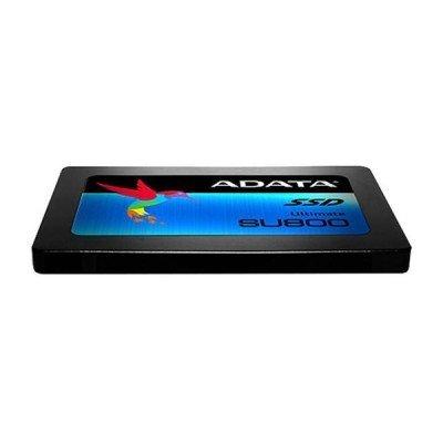 حافظه SSD ای دیتا مدل SU800 128GB