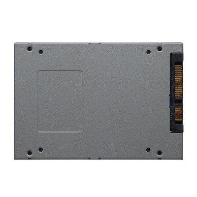 حافظه SSD کینگستون مدل UV500 120GB