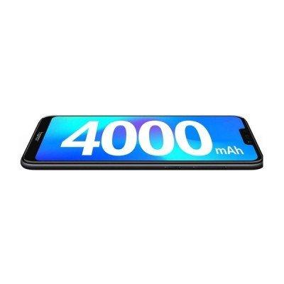 گوشی موبایل آنر مدل 8C 32G