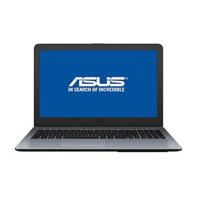 لپ تاپ ایسوس مدل A540UB i3-7020U/4/1/2