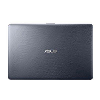 لپ تاپ ایسوس مدل X543MA N4000/4/1/INTEL