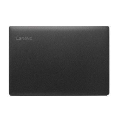 لپ تاپ لنوو مدل  IP130 i3-7020U/4/1/INTEL