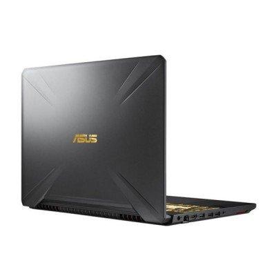 لپ تاپ ایسوس مدل FX505GE i7-8750h/8/1/4