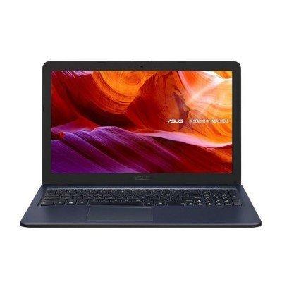 لپ تاپ ایسوس مدل X543UB i7-8550U/12/1/2