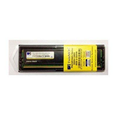 حافظه رم توین موس مدل 8G 2400MHz CL17 DDR4