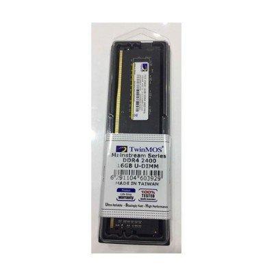 حافظه رم توین موس مدل 16G 2400MHz CL17 DDR4