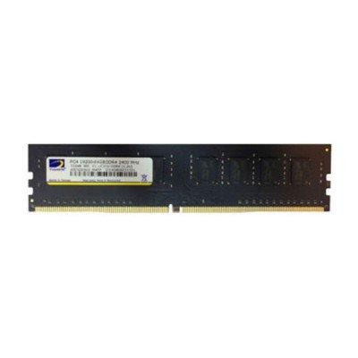حافظه رم گیل مدل 16G 2400MHz CL17 DDR4