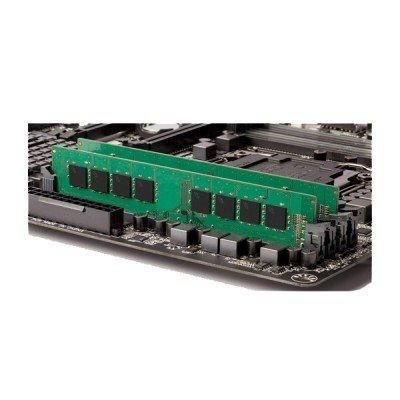 حافظه رم کروشیال مدل 8G 2400MHz CL17 DDR4