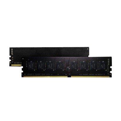 حافظه رم گیل مدل Pristine 4G 2400MHz CL17 DDR4