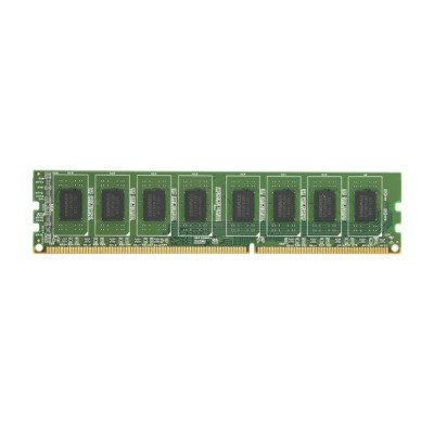 حافظه رم کینگستون مدل 4G 1600MHz CL11 DDR3