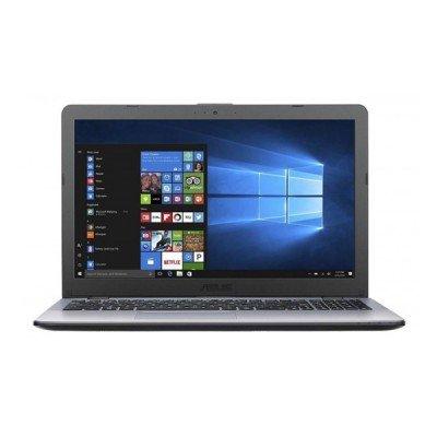 لپ تاپ ایسوس مدل K542UF i5-8250/8/1/2