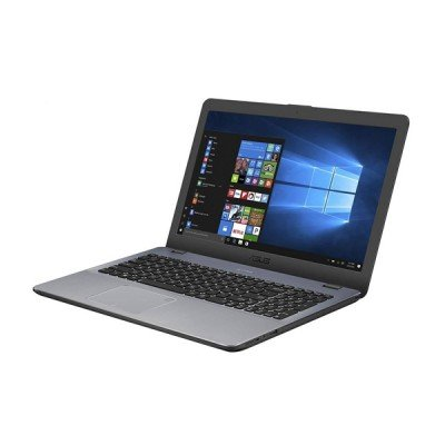 لپ تاپ ایسوس مدل K542UF i5-8250/12/1/2