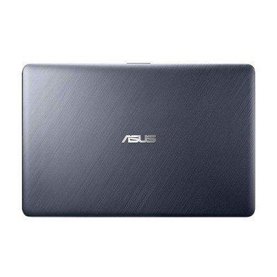 لپ تاپ ایسوس مدل K543UB i7-8550/8/1/2