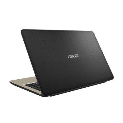 لپ تاپ ایسوس مدل X540MB N5000/4/1/2