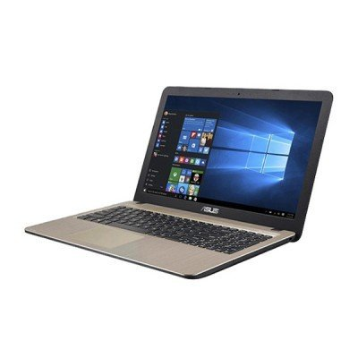 لپ تاپ ایسوس مدل K540BP A6-9225/8/1/2