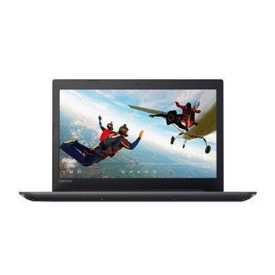 لپ تاپ لنوو مدل IP130 A6-9220/8/1/intel