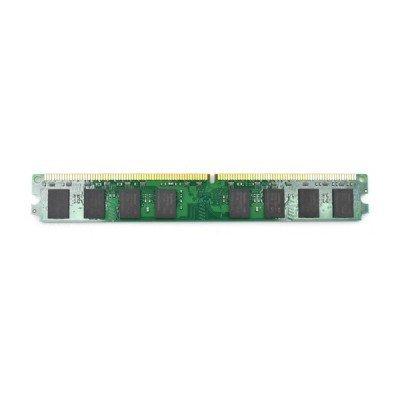 حافظه رم کینگستون مدل 4G 800MHz CL11 DDR2