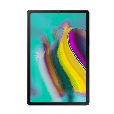 تبلت سامسونگ مدل Galaxy Tab S5e 10.5 LTE 2019 SM-T725 64GB