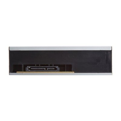 درایو نوری اینترنال ایسوس مدل DRW-24D5MT(بدون جعبه)