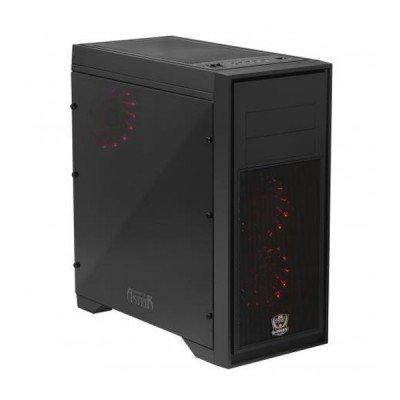 کیس کامپیوتر گرین مدل Z4 Astiak
