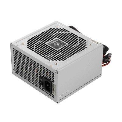 منبع تغذیه کامپیوتر گرین مدل GP300A-ECO