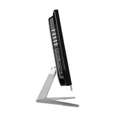 کامپیوتر همه کاره ام اس آی مدل Pro 20 EXT 7M - C - 19.5 inch