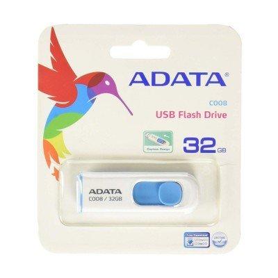حافظه فلش ای دیتا مدل C008 32GB