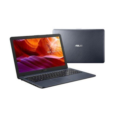 لپ تاپ ایسوس مدل X543UB i7-8550/8/1/2