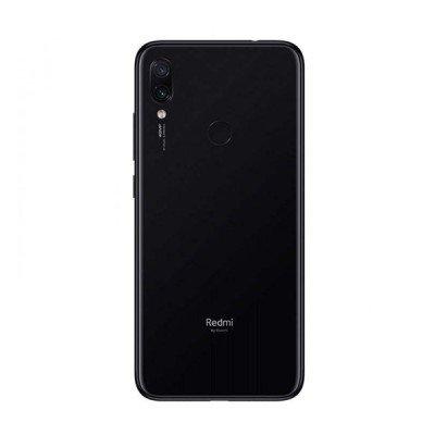 گوشی موبایل شیائومی مدل Redmi Note 7 M1901F7G 64GB