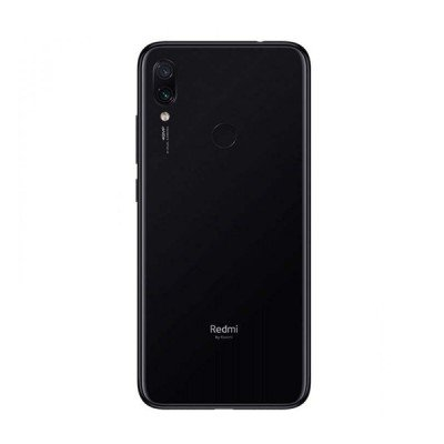 گوشی موبایل شیائومی مدل Redmi Note 7 M1901F7G 32GB